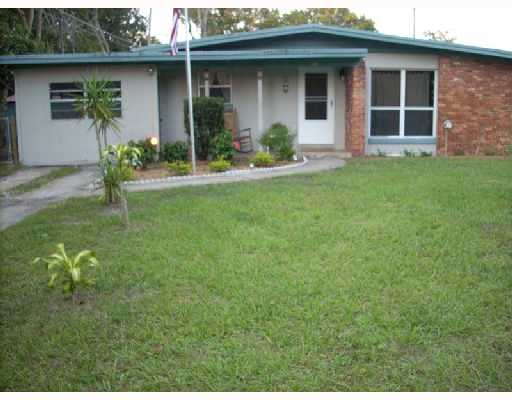 106 W 30th Street Pinecrest Sanford FL