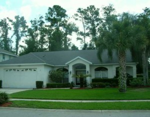 205 Soldiers Creek Place in Crystal Creek Longwood