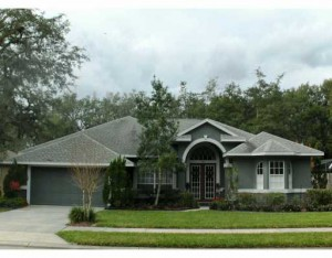 312 Sun Oaks Court in Sun Oaks Lake Mary