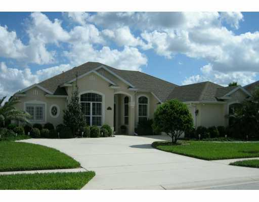 343 Hinsdale Drive Debary