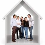 Orlando Home Seller Mistakes