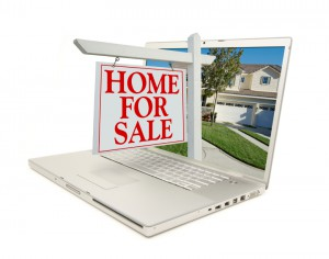 Sanford FL Homes for Sale