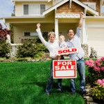 Free Home Seller Tips Orlando