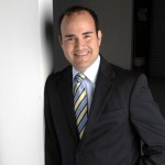 Jose Rodriguez, Realtor, MBA, CDPE, ASP