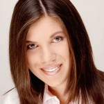 Claudia Mundlos, Realtor, BS, AS, GRI, ePro, ALHS