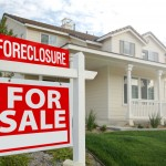 Stop Foreclosure in Sanford FL
