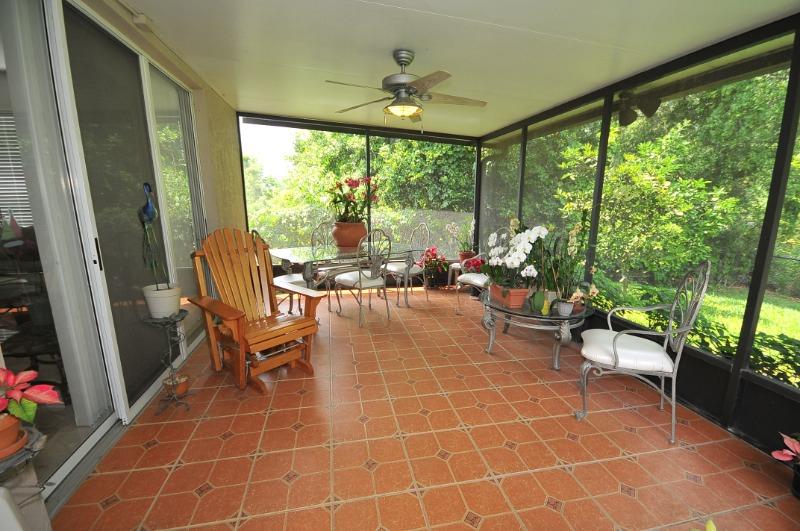 122 Sophia Marie Cove Sanford FL
