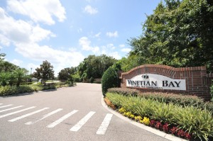 Venetian Bay Sanford FL