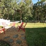 backyard1_700
