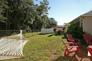 backyard2_700