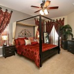 masterbedroom1_700
