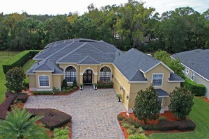 Sanford Luxury Homes