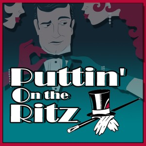Puttin on the Ritz Sanford