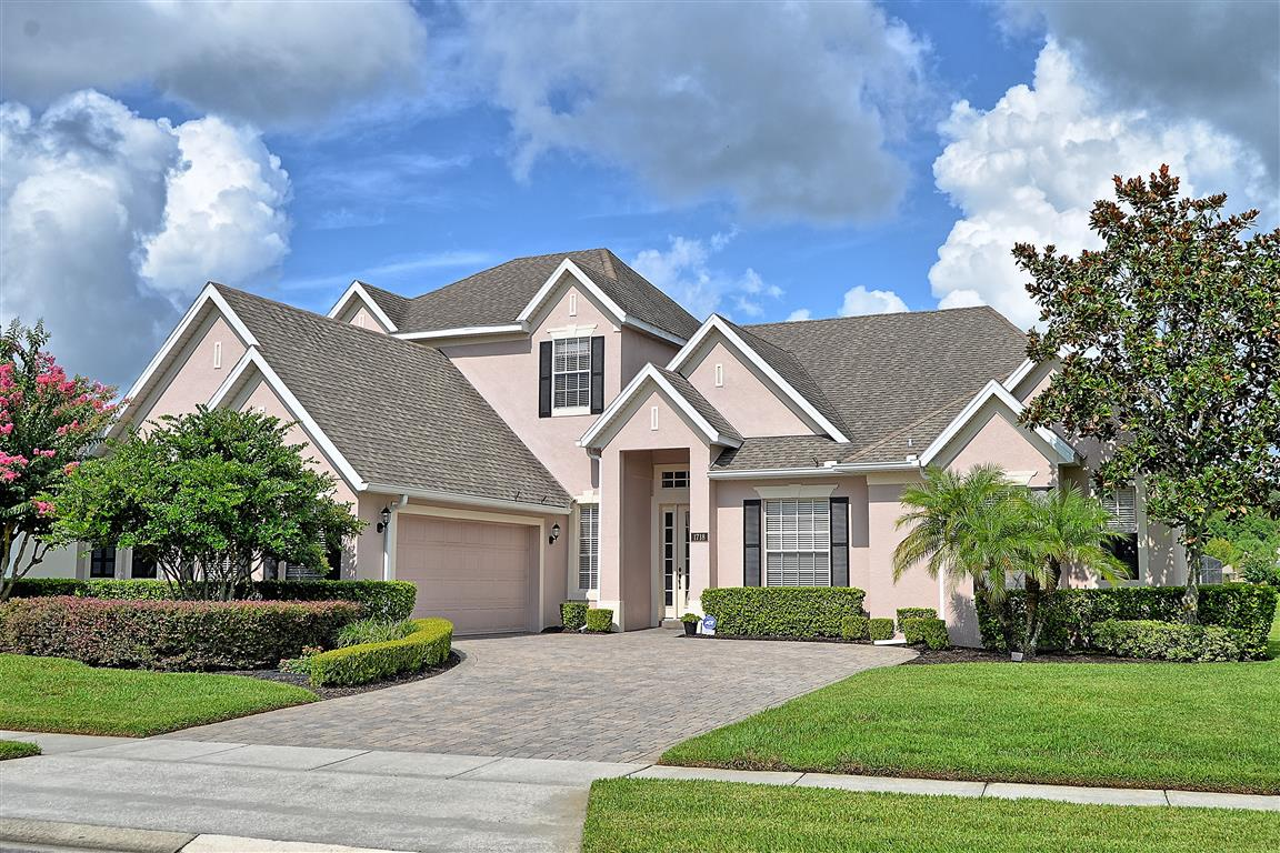 Seminole County Pool Homes For Rent